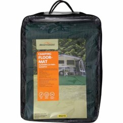Folding Chair Aldi Table And Camping With Aldi, Part 2: Backpacks Accessories (2018) | Reviewer