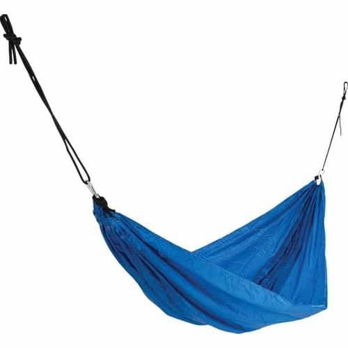 adventuridge travel hammock adventuridge travel hammock   aldi reviewer  rh   aldireviewer