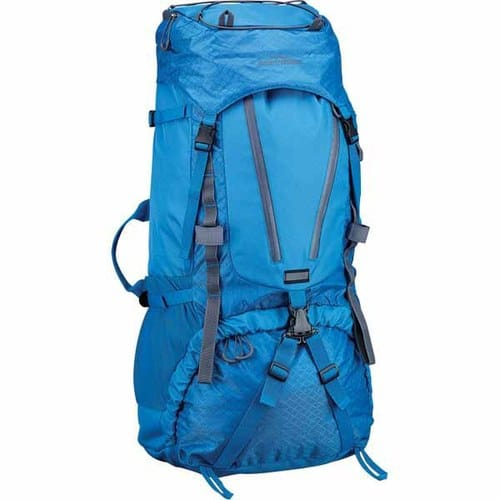 C&ing With Aldi Part 2 Backpacks and Accessories  sc 1 st  ALDI REVIEWER & Camping With Aldi Part 1: Tents and Bedding | ALDI REVIEWER