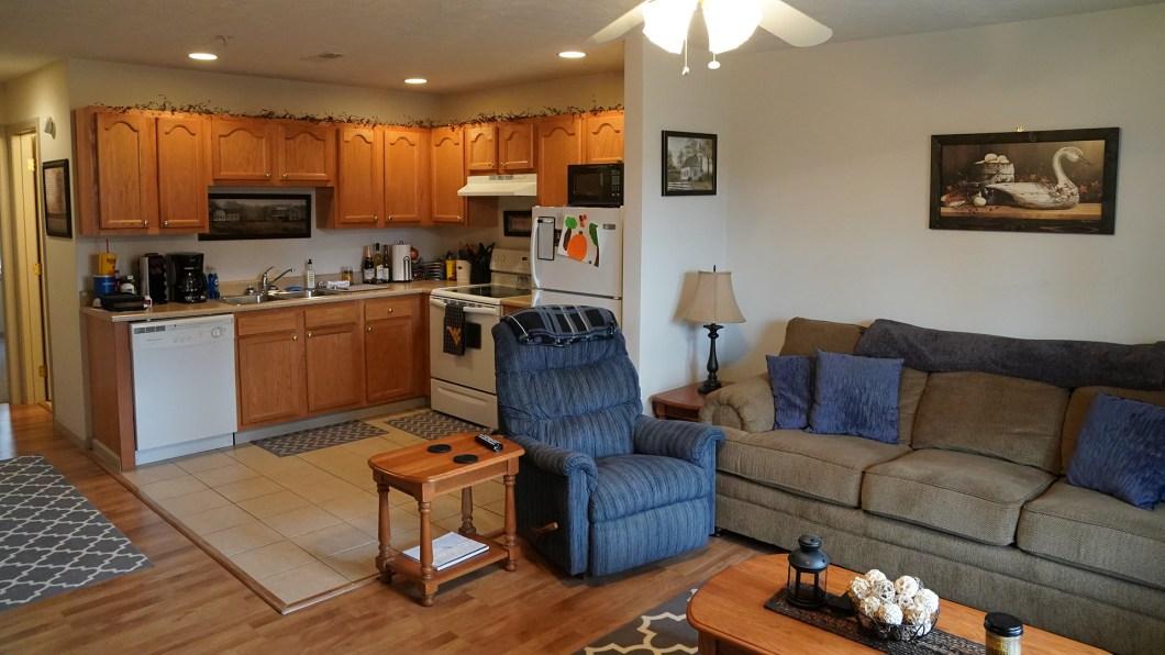 1 Bedroom Apartments Downtown Morgantown Wv | www ...