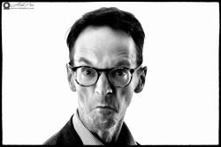 AldoPics - Actor Headshot