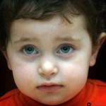 AldoPics Kid Portrait