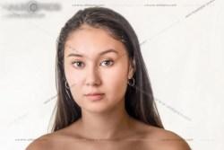 AldoPics Female Beusiness Headshot