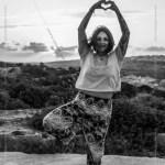 AldoPics Yoga Portrait Sarah
