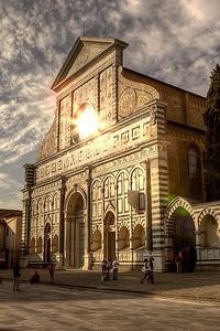 HOME Al Duomo Apartaments