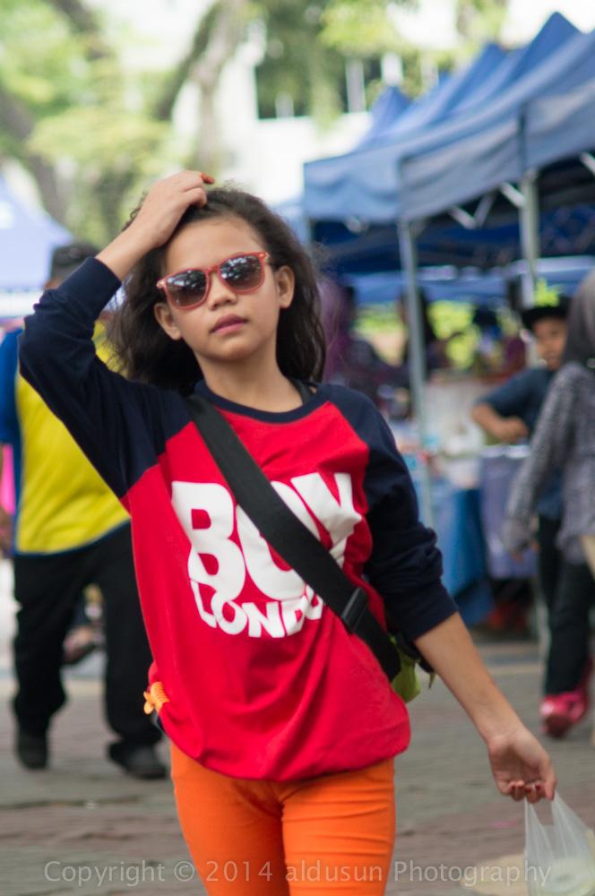 streetphoto-labuan-20140831-1011