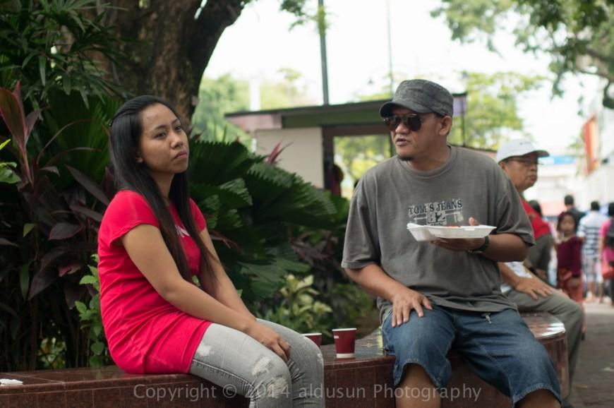 streetphoto-labuan-20140831-1013