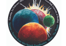 Visual and video guides for #APOplanets