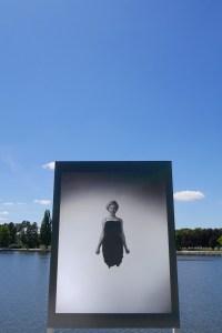 Festival Portrait(s) #7 - Vichy - 2019