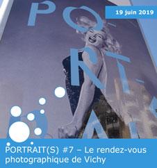 Festival Portrait(s) 2019