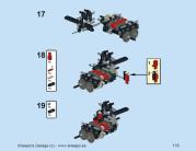 Sheepo Land Rover Instrucciones 2