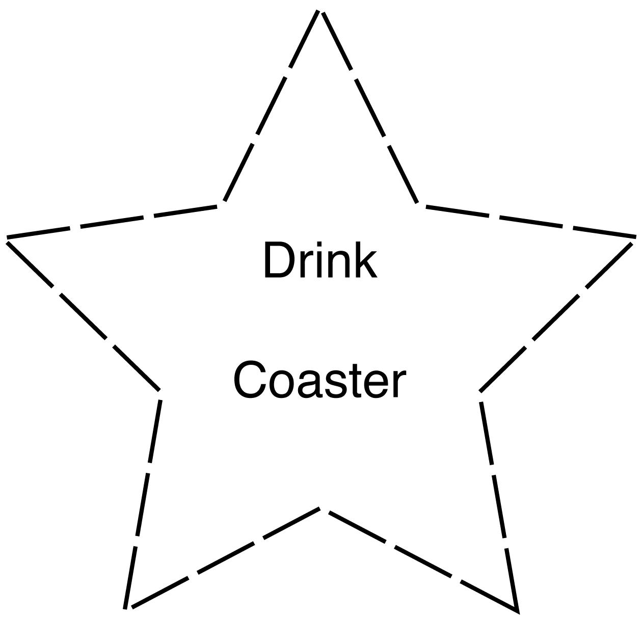 Coaster Alec S Web Log