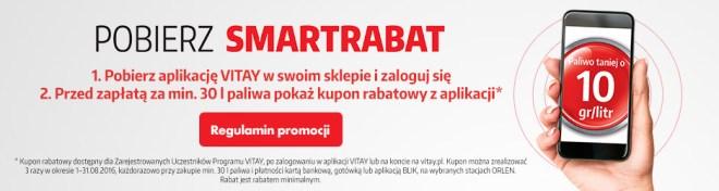 978x506_smartrabat