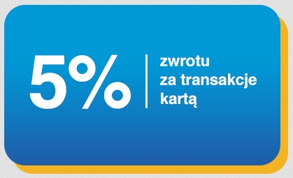 citi5procent