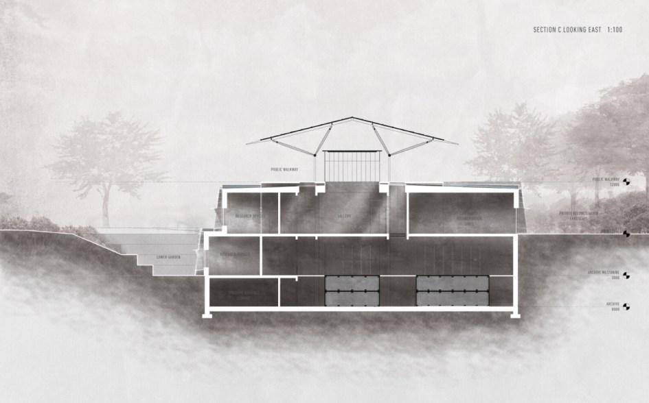 short-section-2.jpg