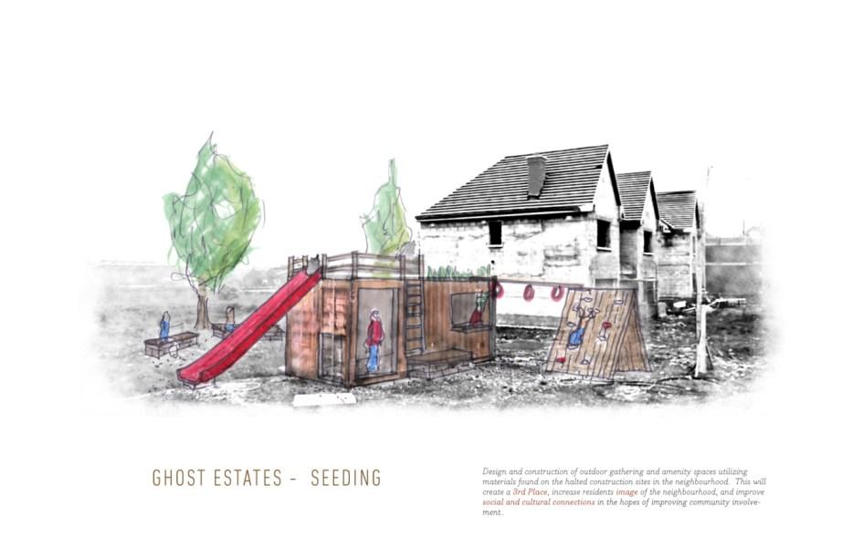 asset-urbanism-sketches_3
