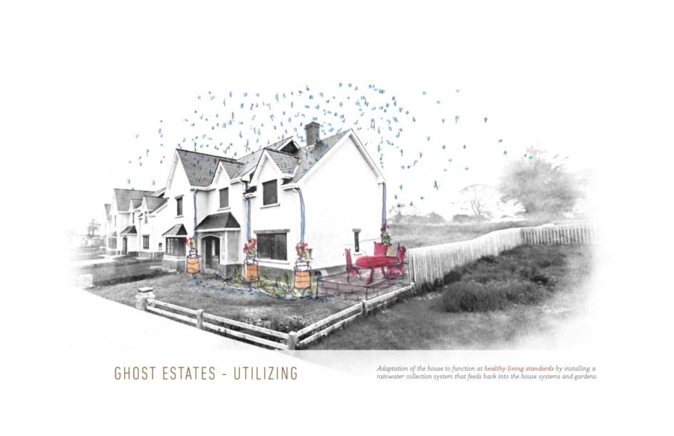 asset-urbanism-sketches_6