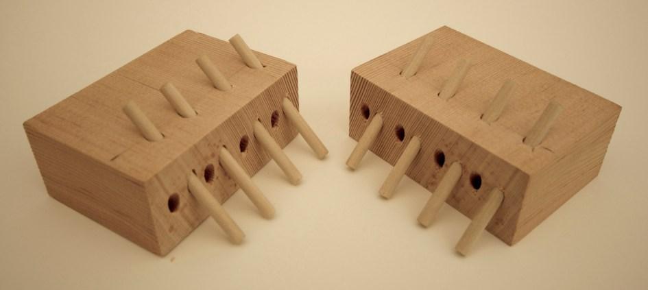 clt-timber-skin_3