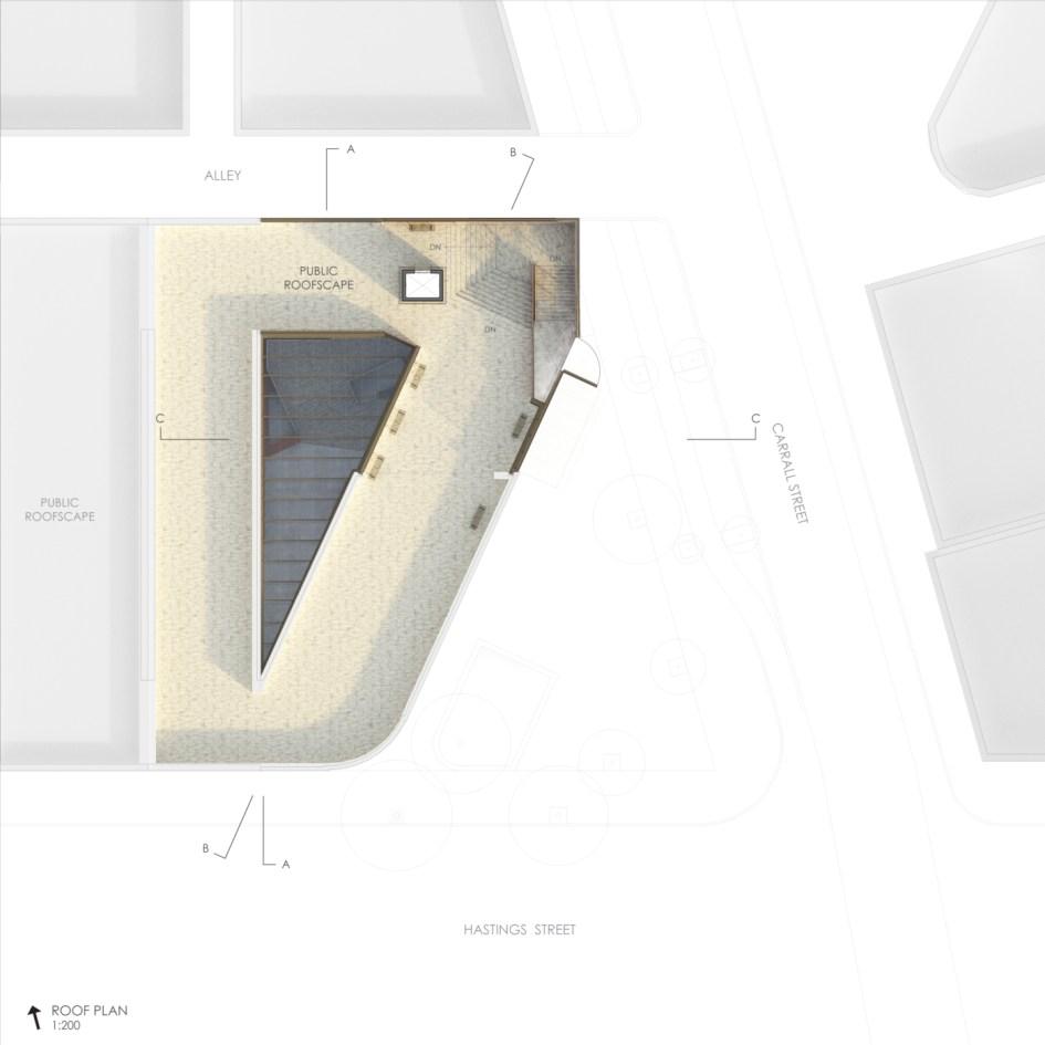 vertical-agora_15