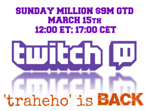 twitch_logo2
