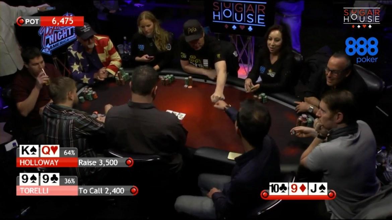 Poker Night in America - Cheesesteak Battle (Part 1) - 2 2 - YouTube.mp4_006542360