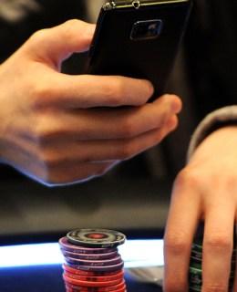 alec torelli, poker aps