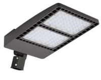 Aleddra Led Lighting & SEARCH ALEDDRA Sc 1 Th 109
