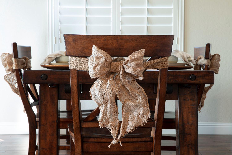 chair covers diy bruno lift accessories aleene s original glues modern farmhouse picture of