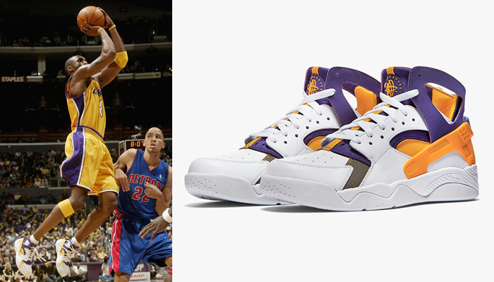 kobe-nike-air-flight-huarache