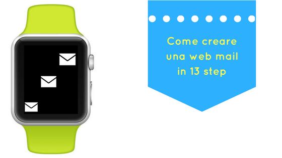 Come creare una mail personalizzata: semplice con Zimbra ...