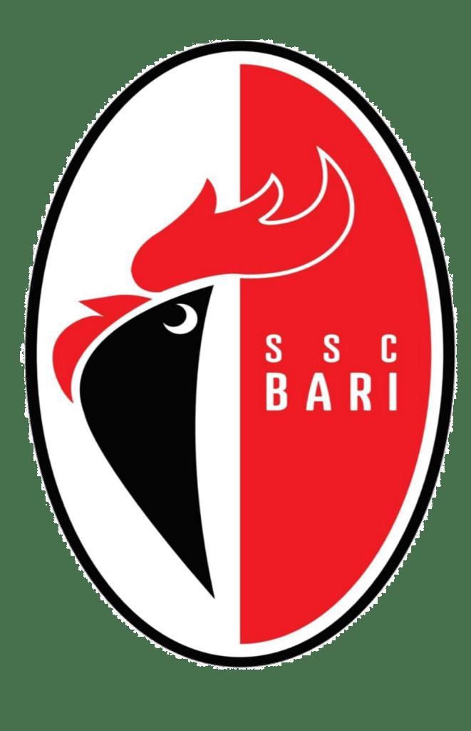 Logo SSC Bari