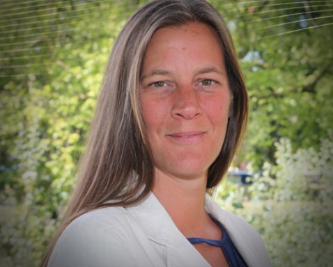 Tamara Russell, PhD
