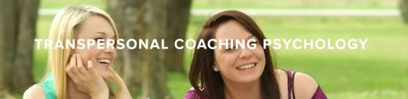 Transformation in Transpersonal Coaching