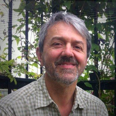 Paul Maiteney