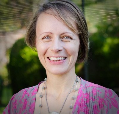 Jessica Bockler, PhD