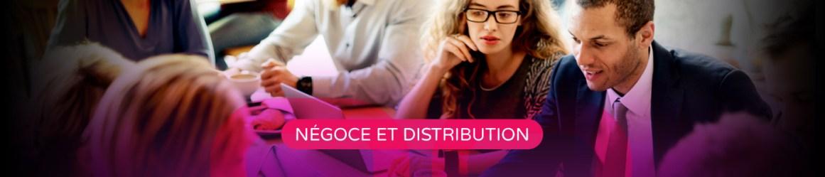 negoce-distribution