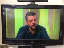 cuentos tv