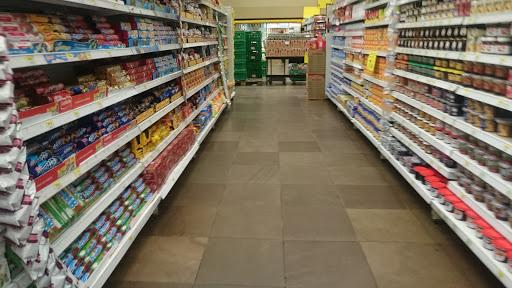 Supermercados são notificados pelo PROCON sobre elevação de preços em Alegrete