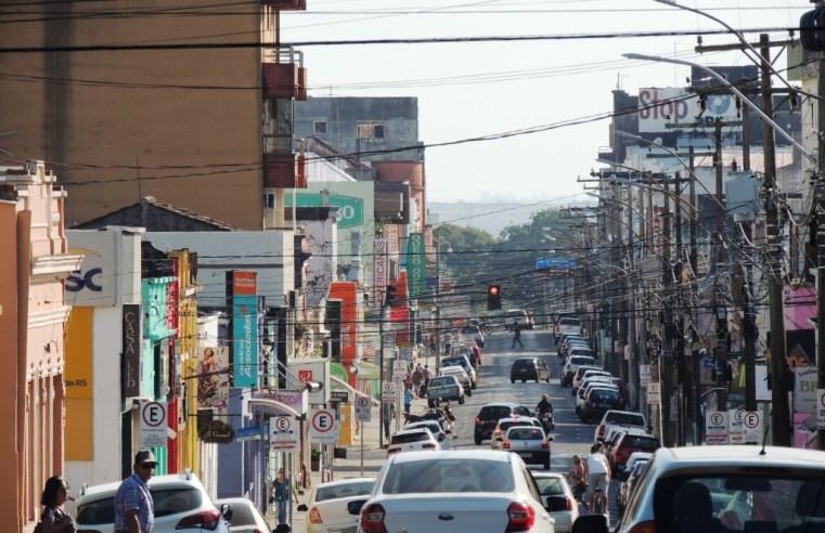 Sem mortes pela Covid-19, Alegrete soma mais 14 casos positivos neste domingo