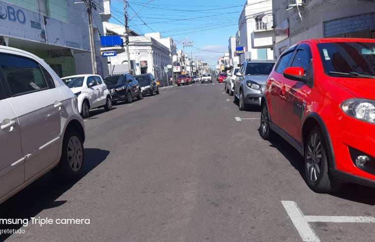 Bandeira Vermelha: entenda o Decreto que entra em vigor, nesta terça-feira, em Alegrete