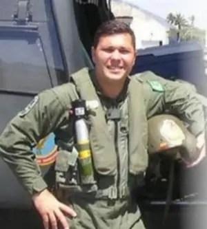 Morto em acidente na BR-290, militar havia pedido transferência para o RS para ficar mais próximo dos pais
