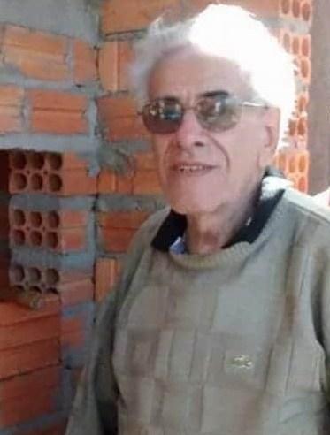 Oscar Pereira, de longa e irrepreensível trajetória na vida pública, morreu na noite de ontem