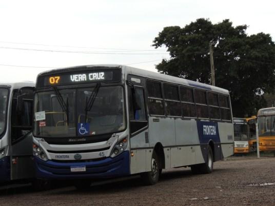 DSCN1717