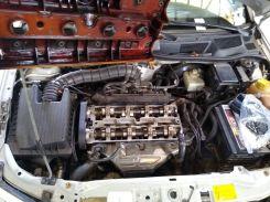 motoer motor