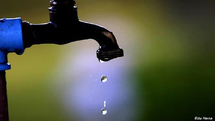 Sete bairros sem água nesta quinta-feira em Alegrete