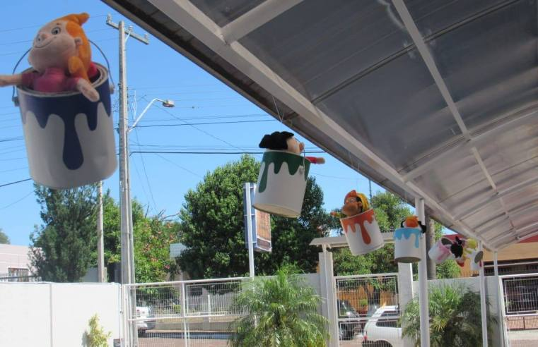Agora é definitivo: Escola Adventista encerra suas atividades em Alegrete já no próximo ano