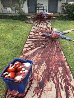 halloween-massacre-policia3