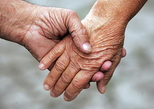Mais de 20% da população de Alegrete é de idosos