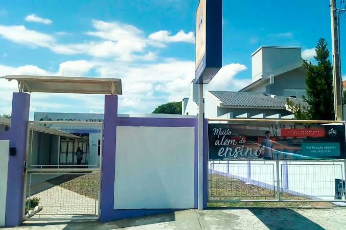 Escola Adventista confirma intencão de encerrar atividades em Alegrete no ano que vem