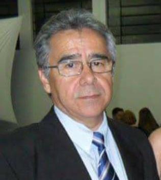 O professor José Romeu Oviedo morreu aos 67 anos